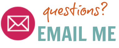 questions_email_me