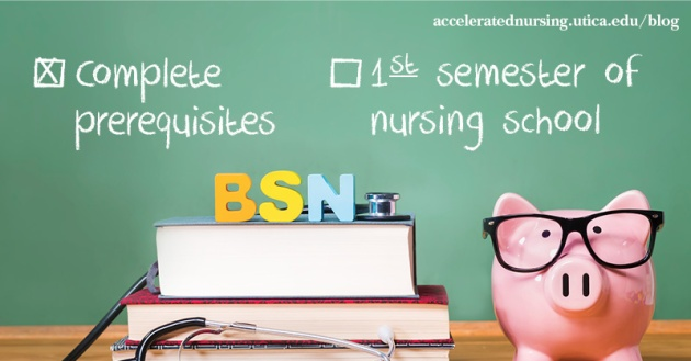 what-to-expect-in-your-first-semester-of-nursing-school